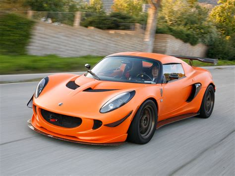 how to learn everything about cars 2011 lotus exige seat position control 2005 lotus elise edward park european car magazine