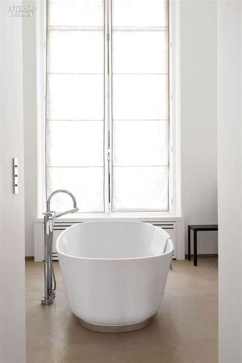 halbes badezimmer 239 besten bathroom bilder auf badezimmer