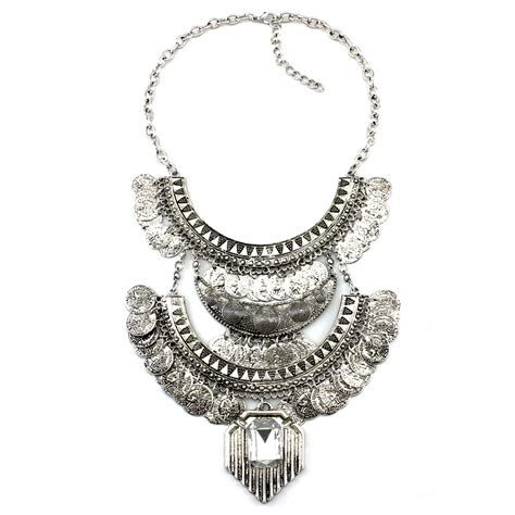 large pendants for jewelry 2015 fashion necklace and pendant necklace