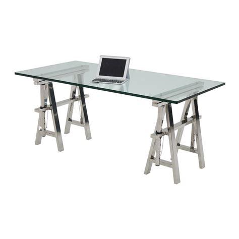 skeetcher desk el dorado furniture