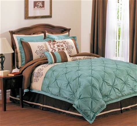 blue and brown bedrooms beige brown and teal bedroom decorating restful blue and
