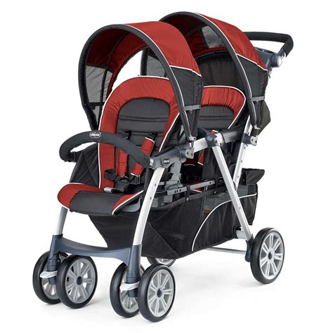 car seat and stroller together chicco cortina together stroller