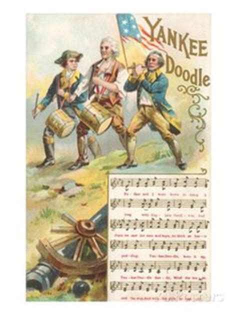 yankee doodle nightclub woodland 1000 images about yankee doodle dandy on