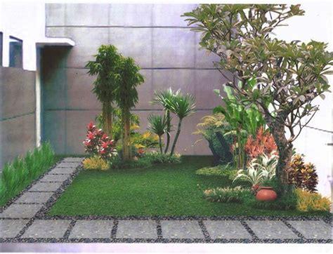 jardines frontales  flores  decoracion de
