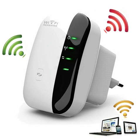 Wifi Repeater 1 wireless n wifi repeater 802 11n b g network wi fi routers