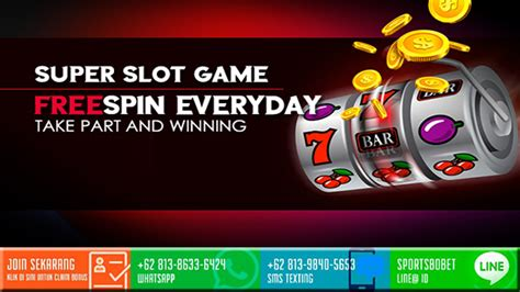 slot sultan play game judi  deposit pulsa