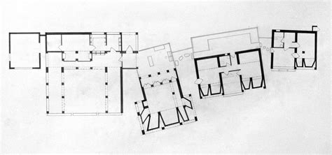 Building House Plans can lis maryam benoit