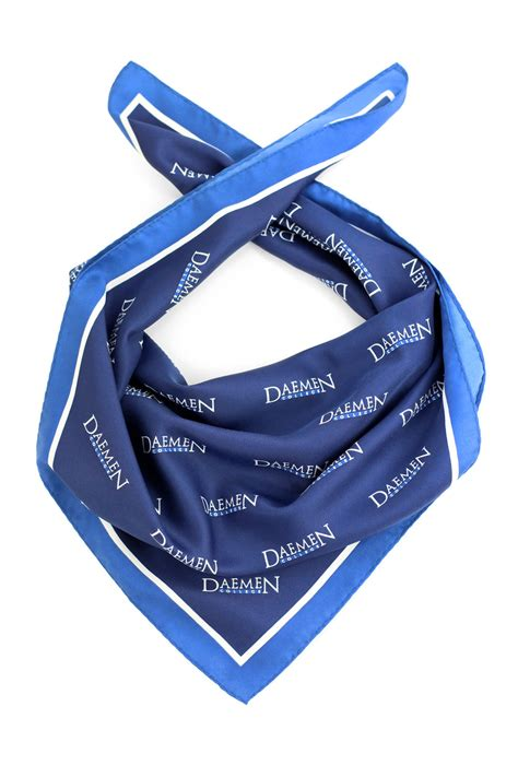 custom school ties and scarves custom ties for daemon