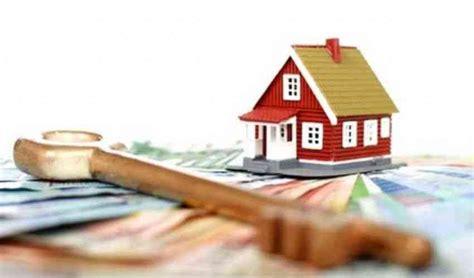 seconda casa costo imposta di registro 2018 locazioni prima e seconda