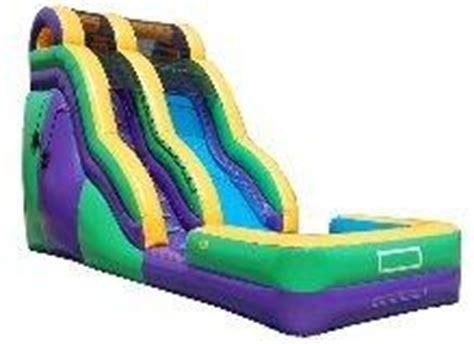 boat rental oakdale mn 18 foot super rapids inflatable water slide minneapolis mn