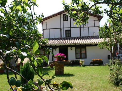 casa las vegas potes casa las vegas casa rural con jard 237 n en potes cantabria