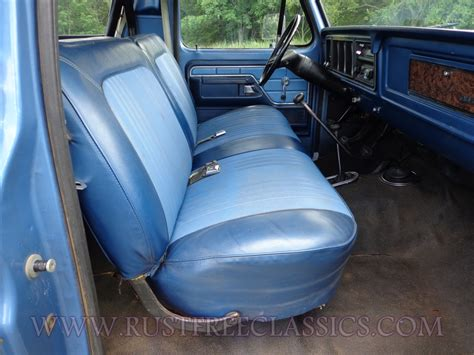 aftermarket truck seats ford 1979 ford aftermarket seats images