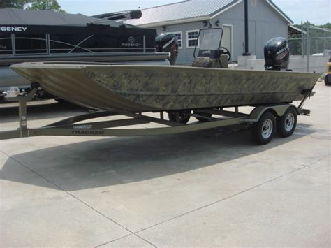 tracker grizzly boats 2072 2016 tracker boats grizzly 2072 mvx cc warsaw mo for sale