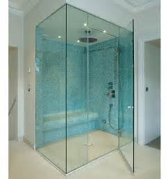 custom shower glass doors frameless custom frameless glass shower doors dc sterling fairfax
