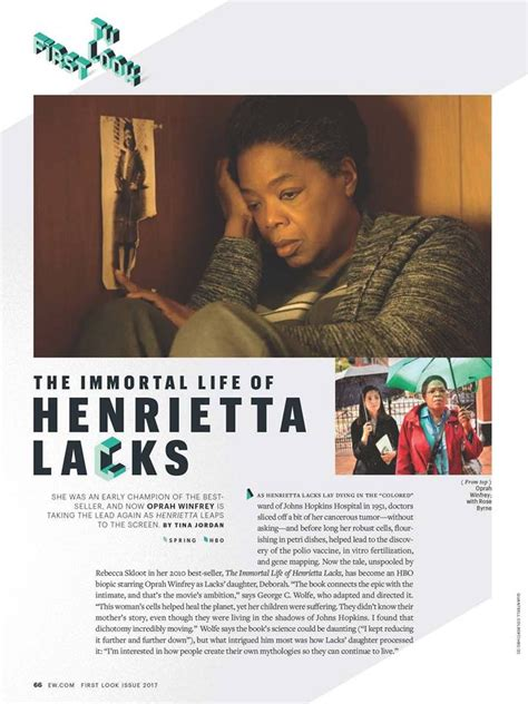 The Immortal Of Henrietta Lacks Essay by The Immortal Of Henrietta Lacks Essay Philosophy Essay Exle