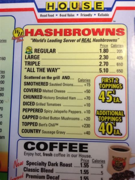 waffle house phone number waffle house 16 photos 17 reviews american new
