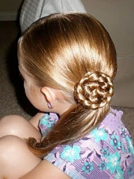 Peinados Para Graduacion De Kinder | peinados para graduacion kinder