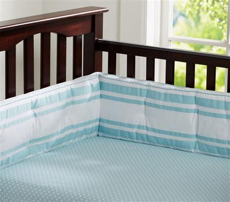 organic mini crib sheets organic mini crib sheets organic crib sheet mini