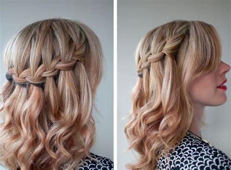 hairstyles for medium length hair for a ball prom hairstyles for medium length hair стильная укладка