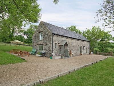 Ashbourne Cottages To Rent by Ashbourne Cottages To Rent Cottages Co