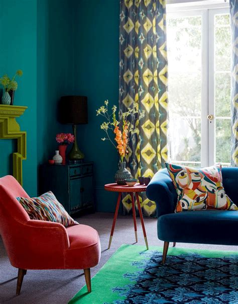 5 furniture design trends you ll see in 2016 gish s 5 interior design trends you ll love in 2018