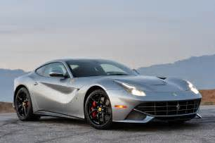 How Much Is The F12 Berlinetta 2014 F12 Berlinetta The Soul Republic By Dj