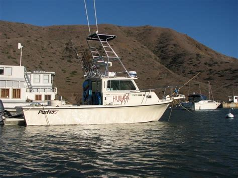 craigslist boats for sale los angeles california parker new and used boats for sale in california