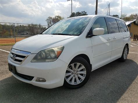 car owners manuals for sale 2006 honda odyssey navigation system service manual removing 2006 honda odyssey facelift front bper front differential removal