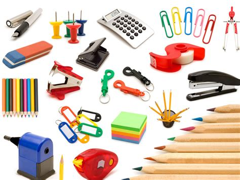tool headquarters office stationery wholesaler 91 9650696847 in delhi we offer supplies of office stationery and
