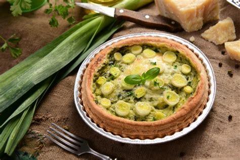 cucinare porri ricette ricette con i porri 9 ricette gustose e leggere melarossa