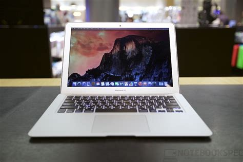 macbook pro technical specifications 2015 apple macbook air technical specifications apple autos post