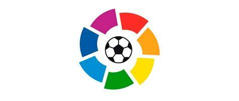 La Liga Lfp Badge 2004 Present Badges lfp official statement real madrid cf