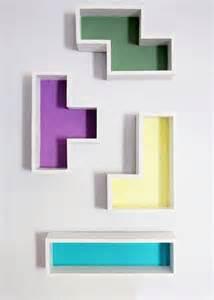 Creative Shelves by 15 Creative Shelves You Can Easily Diy