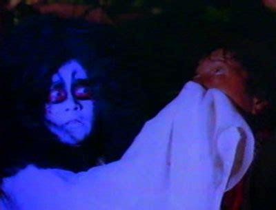 film hantu ambulance suzanna suzanna 6 adegan film malam satu suro terseram bagi