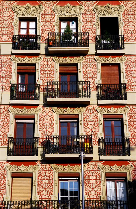 the spanish appartment spanish apartment katherine petcoff