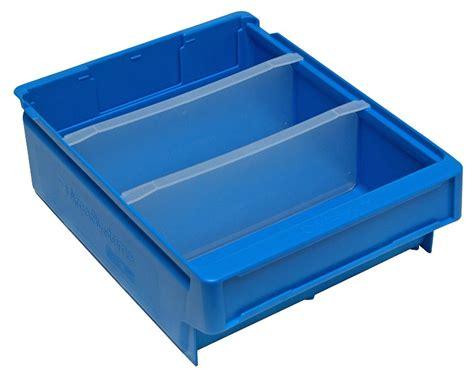 scaffali plastica scaffalature per furgoni con contenitori in plastica