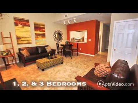Ridge Apartments Gainesville Ga Vista Ridge At Lake Lanier Apartments In Gainesville Ga