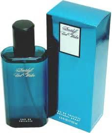 Parfum Original Davidoff Cool Water buy cool water by davidoff for in india