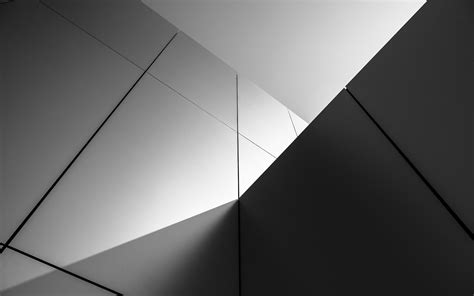black and white abstract wallpaper 26