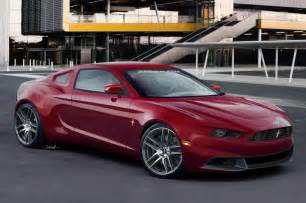 2015 mustang specs review and prices