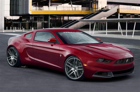 mustang new 2015 2015 mustang new design autos post