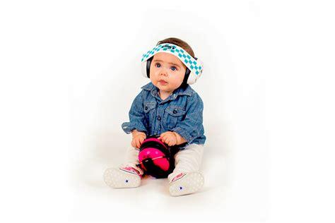 Ems 4 Bubs Earmuff Baby Ear home ems for earmuffs