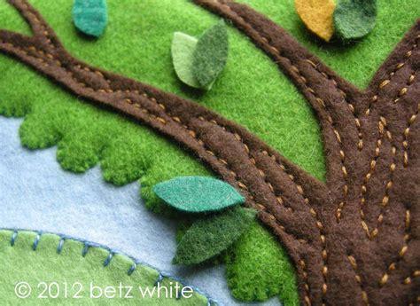 stitching and sketching and loving betz white