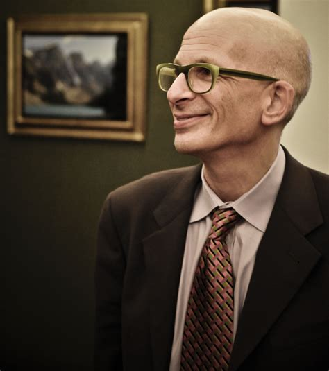 Seth Godin Alternative Mba 2016 by And Plumbing The Indispensable With Seth