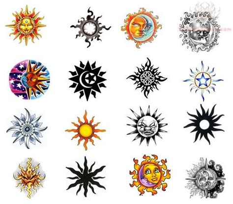 dreamcatcher tattoo znacenje moon tattoo images designs