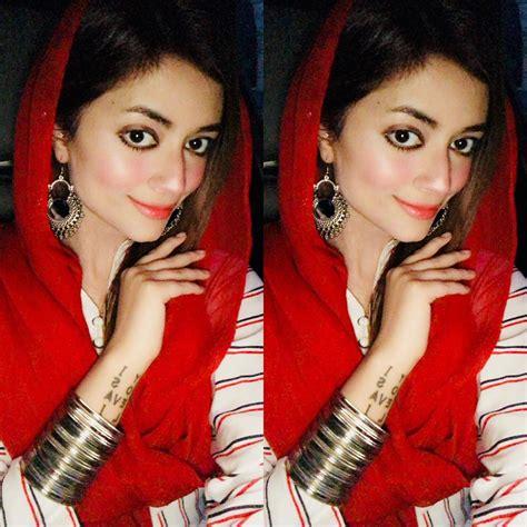 syed jibran  afifa jibran celebrating birthday   daughter eva jibran pakistani drama