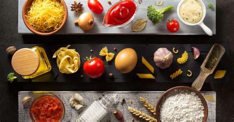 la cuisine familiale la cuisine 233 conomique conseils id 233 es produits pas cher
