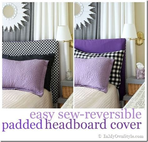 how to cover a headboard best 25 headboard cover ideas on pinterest diy fabric