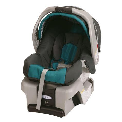 graco car seat expiration snugride 30 graco snugride classic connect 30 vs graco snugride click