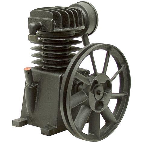 4 cfm single cylinder belt driven air compressor belt driven compressors air compressors